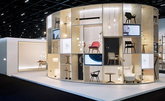 High Design Home & Office Expo