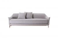 sofá dora