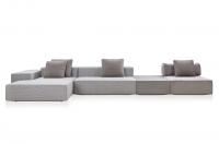 sofá mode
