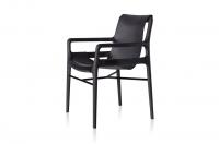 cadeira ETTA