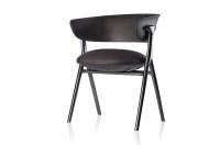 cadeira OLIVE