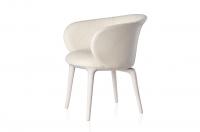 cadeira TON