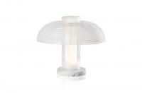 Luminária PAN mesa