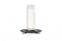 Luminária PLATTE G mesa