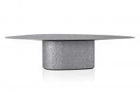 mesa de jantar BRAVA