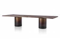 mesa de jantar PUZZLE - Modelo 01
