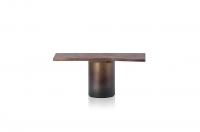 mesa de jantar PUZZLE - Modelo 03