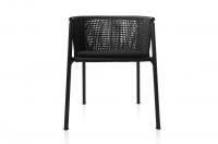 cadeira NAVA