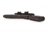 sofá MET