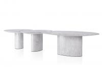 mesa de jantar Boule