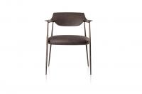 cadeira ELLA - Mod 02