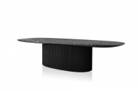 mesa de jantar BOULE - MOD 02