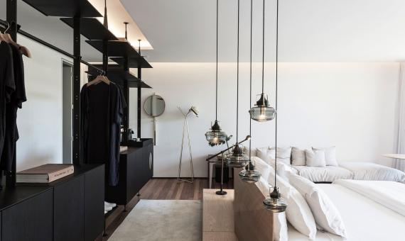 Casa Verde Bravíssima – Felíssimo Exclusive Hotel